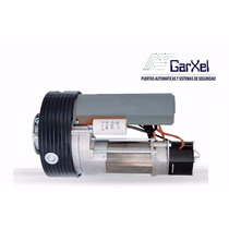 Motor Seg Roll Para Automatizar Cortina Enrollable Metalica