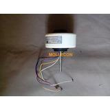 Motor Ventilador Turbina Consola Split Fts18-4 18w 220v