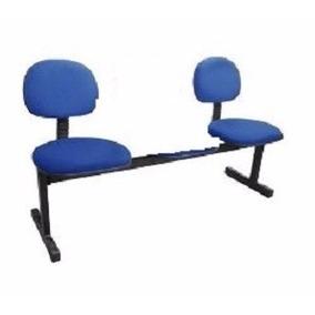 Cadeira Sala De Espera