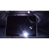 Tabla Samsung Galaxy Tab 2 10.1. Para Repuesto