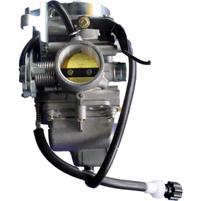 Carburador Completo Honda Tornado 250 Todas