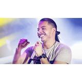 Ritmo Wesley Safadão P/korg Pa50/60/80/500/800
