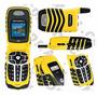 Motorola Nextel I560 Nuevos Libres Para Uso Intensivo !!