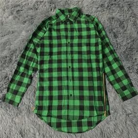 Camiseta Camisa Blusa Masculina Algodão 100% Lancamento