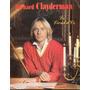 Richard Clayderman Le Livret D Or Tablatura Partitura Libro