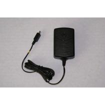 Cargador Motorola Original Nextel Blackberry Mini Usb
