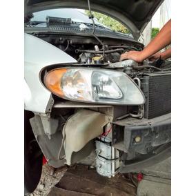 Turbo Hibrido Celda Hidrogeno Ahorra 30% Gas Diesel Lp