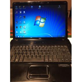 Notebook Hp 6735s