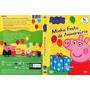 Peppa Pig Dvd Português 12 Dvds 170 Episódios
