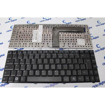 @69 Teclado Notebook 82r-14f121-4211 82r 14f121 4211