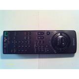 Control Remoto Sony Modelo Rmt V141f