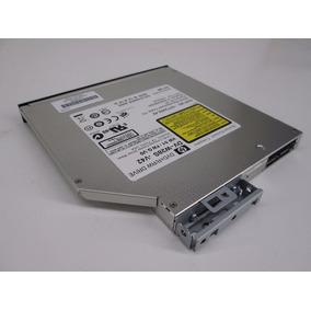 Unidad De Dvd Hp 12.7mm Sata Dvd Rw Jb Kit 652235-b21