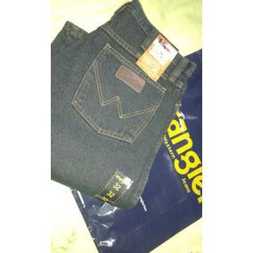 Pantalon(jeans) Wrangler Original, 13mwz, Talla 32.