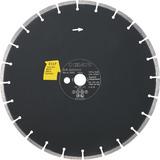 Disco Diamantado Hilti 14 Pulgadas 350 Mm Para Hormigon