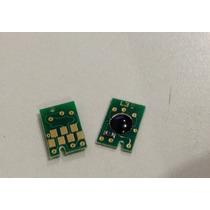 Chip Do Tanque De Descarte Epson 9700/7700