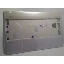 Carcaça Superior Sony Vaio Vpc-eh Pcg 71911x Eahk1001020