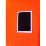 Chip Para Kyocera Tk1147 12k M2035 M2535 Fs1135 Fs1035