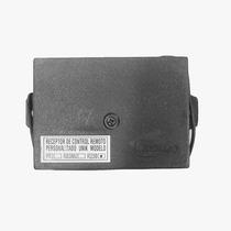 Receptor De 250 Usuarios Codiplug Unik-r250/dc