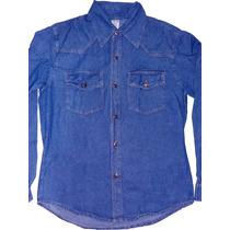 Vilamo Camisa Caballero Diseño Original A La Moda Ref: 1705