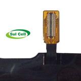 Touch Cel Lg D280/l65 - Preto