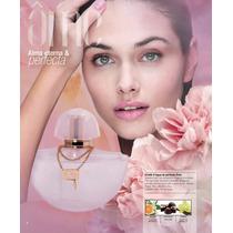Perfume Ame De Cristian Lay