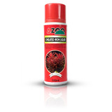 Azoo Chelated Iron Liquid 250ml Hierro Acuario Plantado