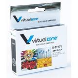 Cartuchos Compatibles Nuevo Epson 195 196 197 : Virtual Zone