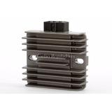 Regulador Retificador Xt 660 R ( 05-15 ) 1 Ano De Garantia