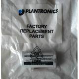 Bateria Plantronics Para Diadema Ct14 Mod. 81087-01