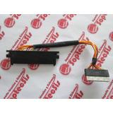 Cable Flex De Disco Duro Para Toshiba Tecra M4