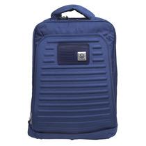 Benetton - Mochila Back Pack Med Azul - Azul - Bebpl00000200