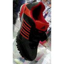 Adidas Mi