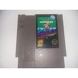 Pinball Nes Nintendo