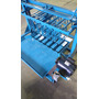 Maquinas Bloqueras Ldc Mod C-2013 Saca 6 Block Por Tirada