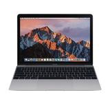 Notebook Macbook M3 8 Ram 256gb Ssd Nueva, Garantia Y Fact