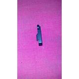 Trompeta De Microfono Para Blackberry 8120