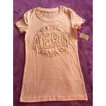 Blusas Mujer Hollister Y Aero
