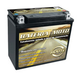 Bateria Route Quadriciclo 400 Outlander 400 Xt Max