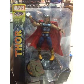 Marvel Select - Thor Classico