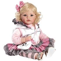 Boneca Adora Baby Doll - Original Eua