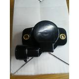 Sensor Tps Para Citroen Y Fiat