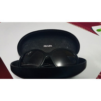 Vendo Lentes Prada Made In Italy