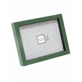 Portarretrato 20x30 Box/caja C/ Profundidad Cuadro Aprox A4
