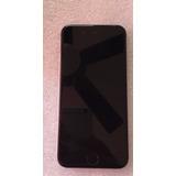 Iphone 6 64gb Apple Celulares Baratos Muy Bueno Az