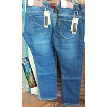 Pantalones Jeans Quicksilver De Buenas Calidad