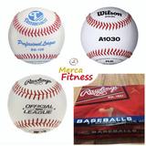 Pelotas De Beisbol Rawling Y Mas