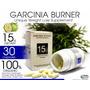 Garcinia Burner, Bajar De Peso En 15 Días! Suplemento N1.