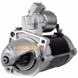 Motor Partida Arranque Ducato Boxer Jumper Daily 2.8 Diesel