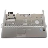Carcasa Mousepad Dell Inspiron 1525 N/p 39.4w002.202