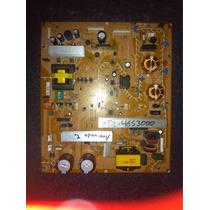 Fuente De Poder Para Tv Sony Bravía Modelo Kdl-46s3000